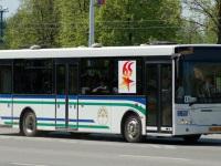 Уфа. VDL-НефАЗ-52997 Transit ев267