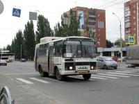 Липецк. ПАЗ-32054 ав893