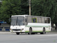 Липецк. МАРЗ-5277-01 е023еа