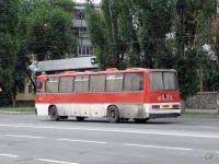 Липецк. Ikarus 250 ав037