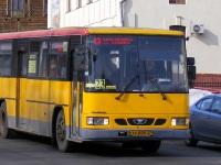 Хабаровск. Daewoo BS106 аа828