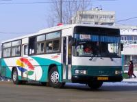 Хабаровск. Daewoo BS106 аа821