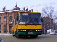 Хабаровск. Daewoo BS106 х171ох