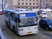 Хабаровск. Daewoo BM090 аа839