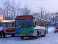 Хабаровск. Hyundai AeroCity 540 аа731