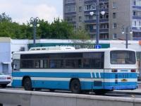 Хабаровск. Daewoo BS106 аа650