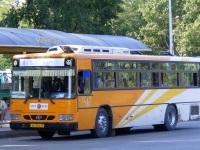 Хабаровск. Daewoo BS106 ав114