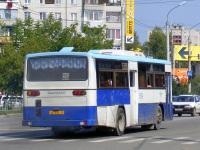 Хабаровск. Daewoo BS106 аа943