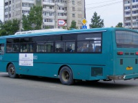 Хабаровск. Daewoo BS106 ав281