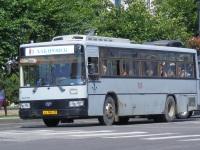 Хабаровск. Daewoo BS106 аа984