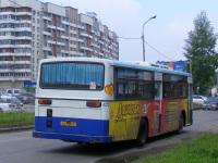 Хабаровск. Daewoo BS106 аа908