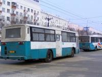 Хабаровск. Daewoo BS106 аа646
