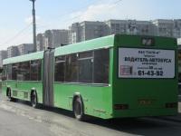 Новокузнецк. МАЗ-105.465 аа091