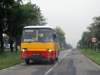 Autosan H9 BPC 8811