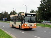 Люблин. Göppel (MAN SM182) LLB 19950
