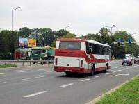 Люблин. Autosan A1012T LRA F620