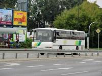 Люблин. Neoplan N316Ü Transliner LLB 9N33