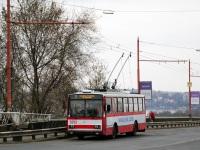 Николаев. Škoda 14Tr №3013