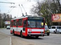 Николаев. Škoda 14Tr №3026