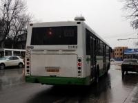 Ростов-на-Дону. ЛиАЗ-5256.53 св660