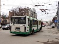 Ростов-на-Дону. ЛиАЗ-5256.25 х370ру