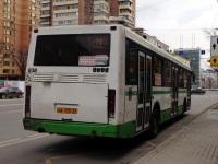 ЛиАЗ-5256.53 ма175