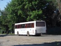Мариуполь. ЛАЗ-525280 484-36EB
