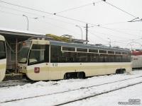 71-619А (КТМ-19А) №1132
