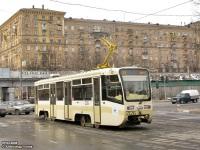 Москва. 71-619А (КТМ-19А) №2126