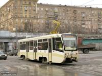 Москва. 71-619А (КТМ-19А) №2130