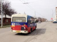 Таганрог. Hyundai County SWB кв239