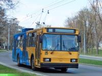 Гродно. АКСМ-20101 №85