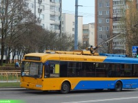 АКСМ-321 №24