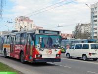 Гродно. АКСМ-20101 №109
