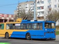 АКСМ-20101 №130