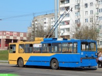 АКСМ-20101 №89