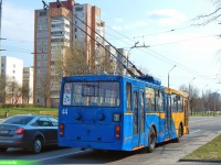 Гродно. АКСМ-20101 №44