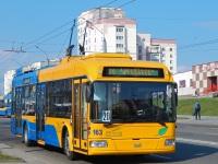 АКСМ-32100D №163