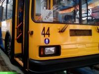АКСМ-20101 №44
