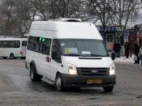 Таганрог. Нижегородец-2227 (Ford Transit) со569