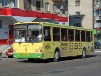 ЛиАЗ-5256.26 ас854