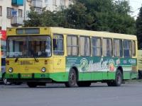 Липецк. ЛиАЗ-5256.40 аа070