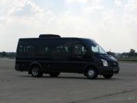 Жуковский. Ford Transit 2749мо