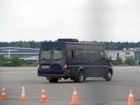 Жуковский. Ford Transit 2751мо
