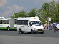 Жуковский. EvoBus Russland 904.663 (Mercedes-Benz Sprinter) ер361