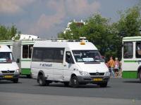 EvoBus Russland 904.663 (Mercedes-Benz Sprinter) ен306