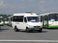 Жуковский. EvoBus Russland 904.663 (Mercedes Sprinter) ах311