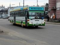 Владимир. Mercedes O407 с739мх