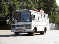 Муром. ПАЗ-32054 вм815