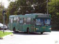 Муром. Säffle 2000 (Volvo B10BLE-36) вс062